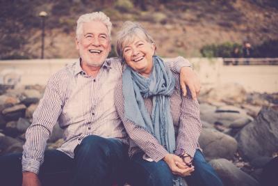 allianz lebensversicherung versichertes pärchen
