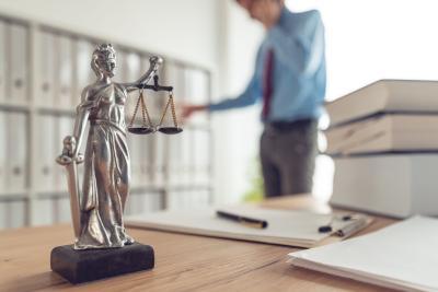 Ergo Lebensversicherung in Verruf geraten - Anwaltsbüro