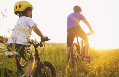 Gothaer Lebensversicherung für Vater und Sohn vielleicht nicht die beste Wahl