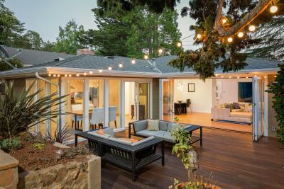 Wunderschöne Immobilie als Altersvorsorge
