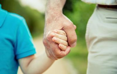 Rentenversicherung für Hinterbliebene